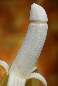penis training