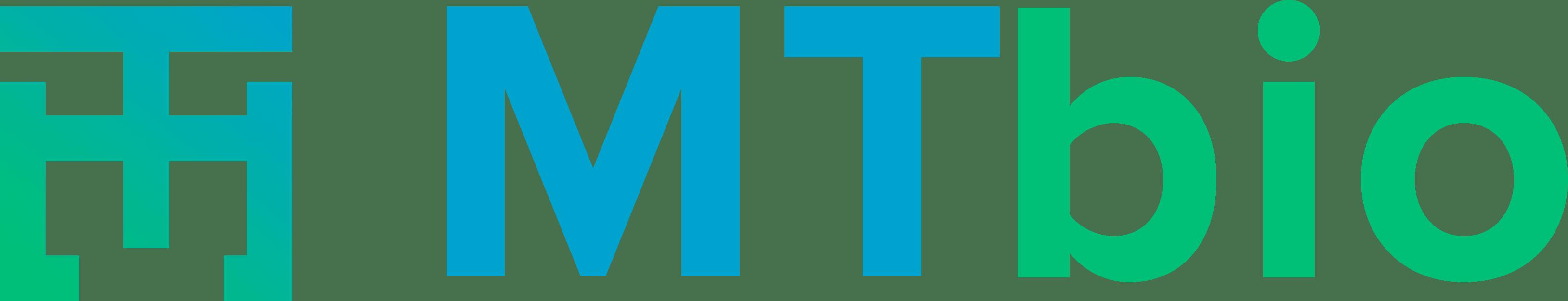 MTbio